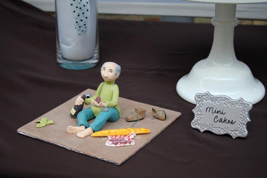Cake Art Design School : Artscape Event Venues   Artscape Wychwood Barns